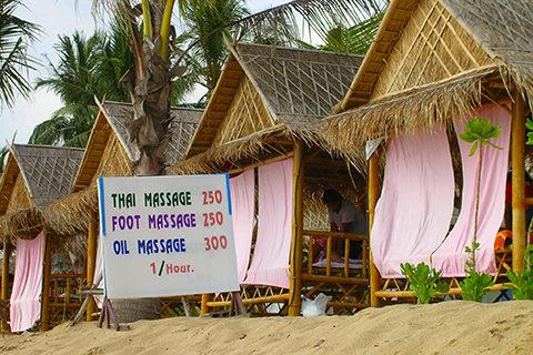 Thailand frauen kosten